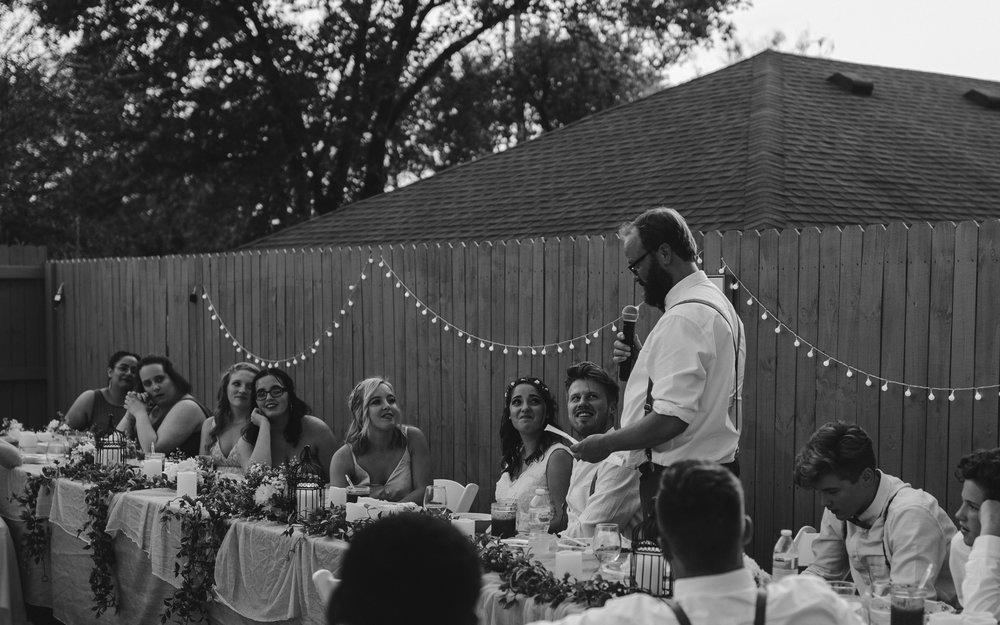 clay-and-sherilyn-wedding-433.jpg