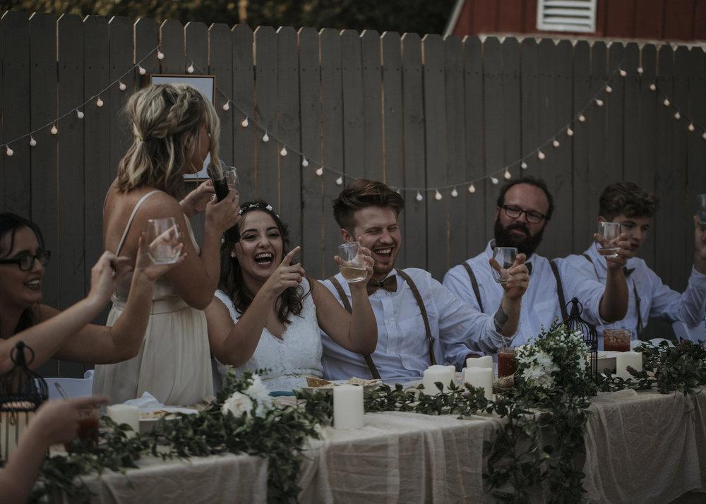 clay-and-sherilyn-wedding-427.jpg