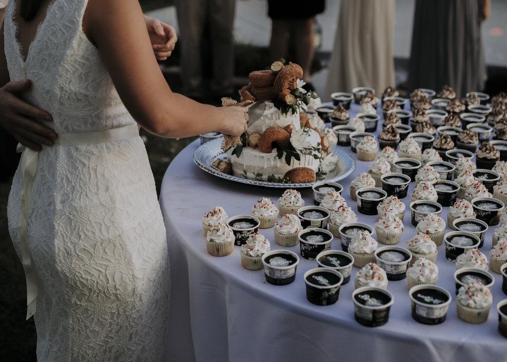 clay-and-sherilyn-wedding-456.jpg