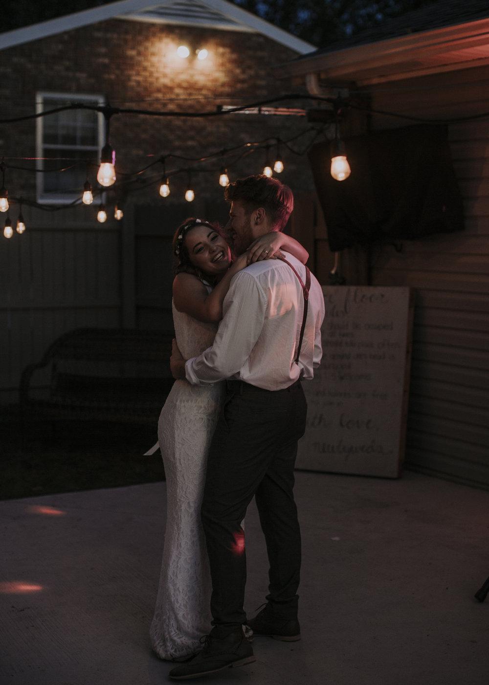 clay-and-sherilyn-wedding-479.jpg