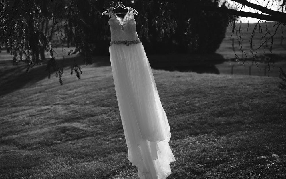 justin-and-lachelle-wedding-10.jpg