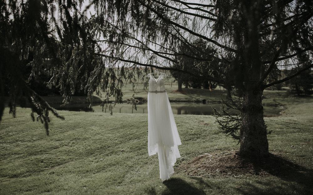 justin-and-lachelle-wedding-12.jpg