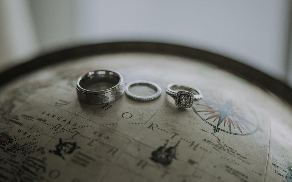justin-and-lachelle-wedding-19.jpg