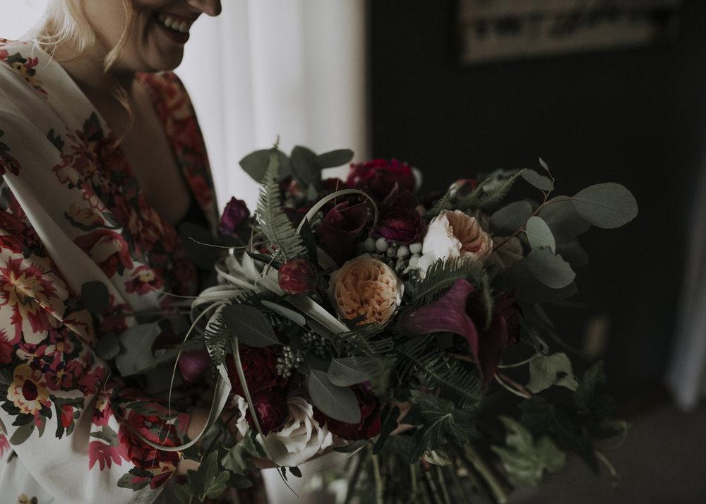 justin-and-lachelle-wedding-6.jpg