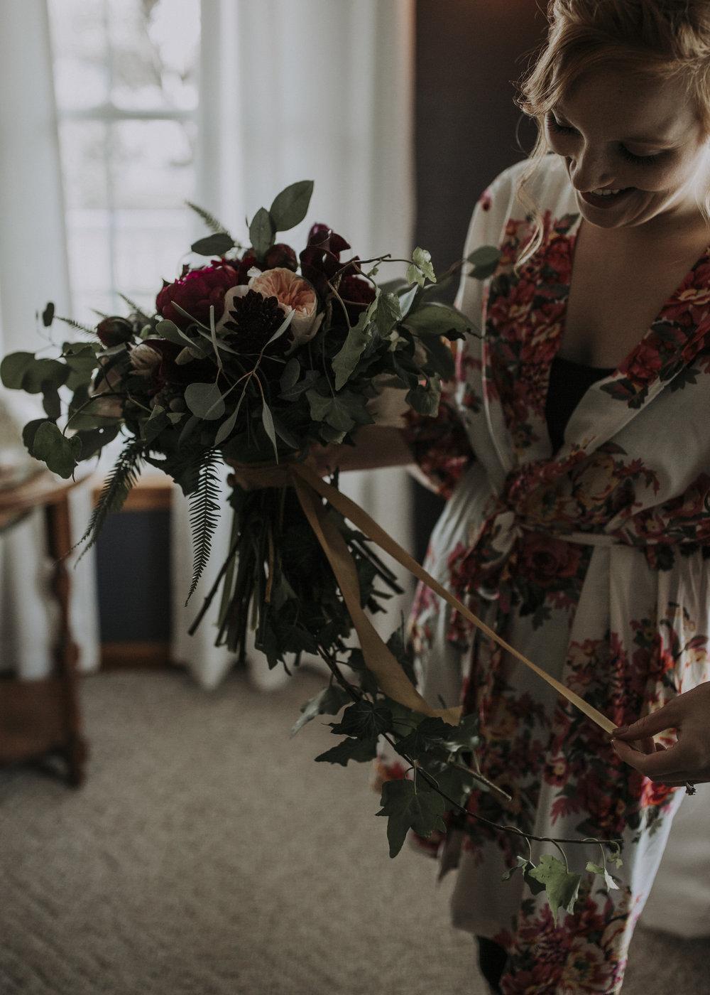 justin-and-lachelle-wedding-8.jpg