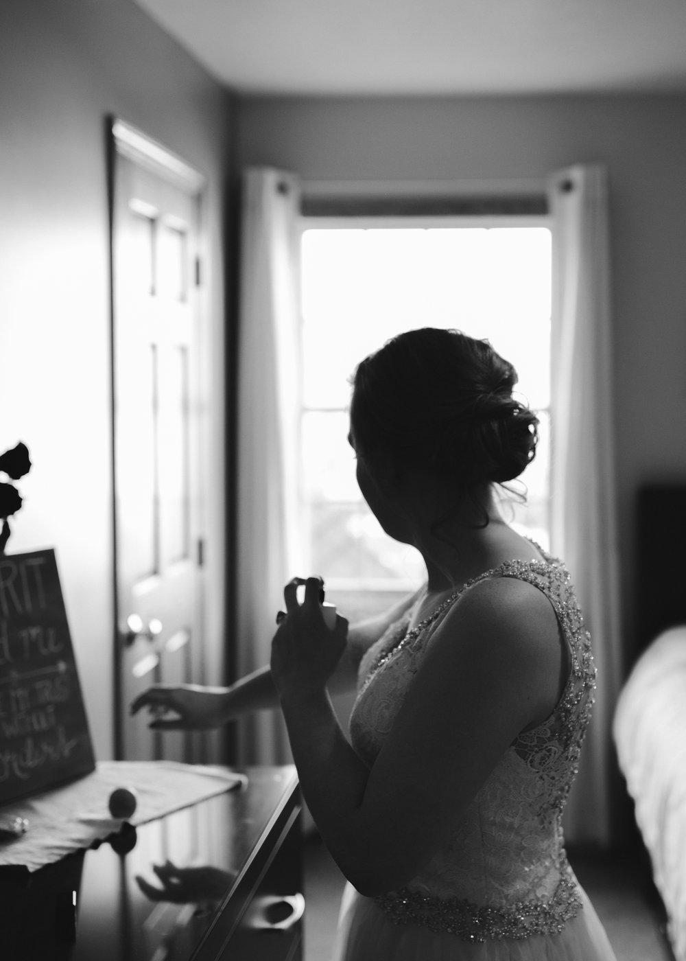 justin-and-lachelle-wedding-31.jpg