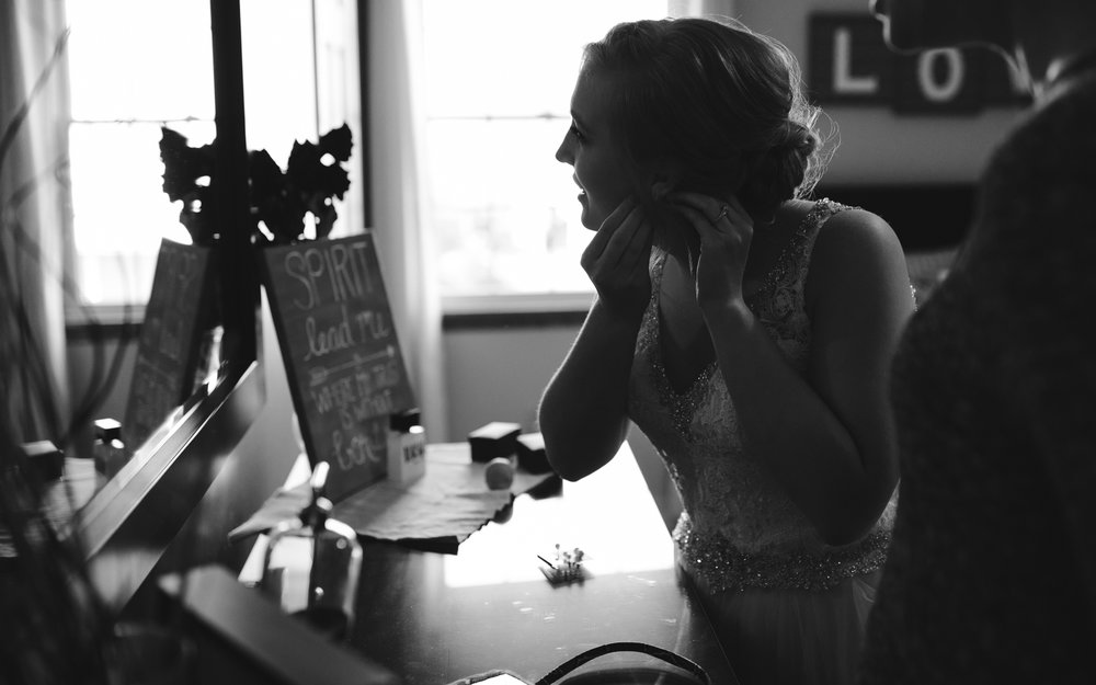 justin-and-lachelle-wedding-27.jpg