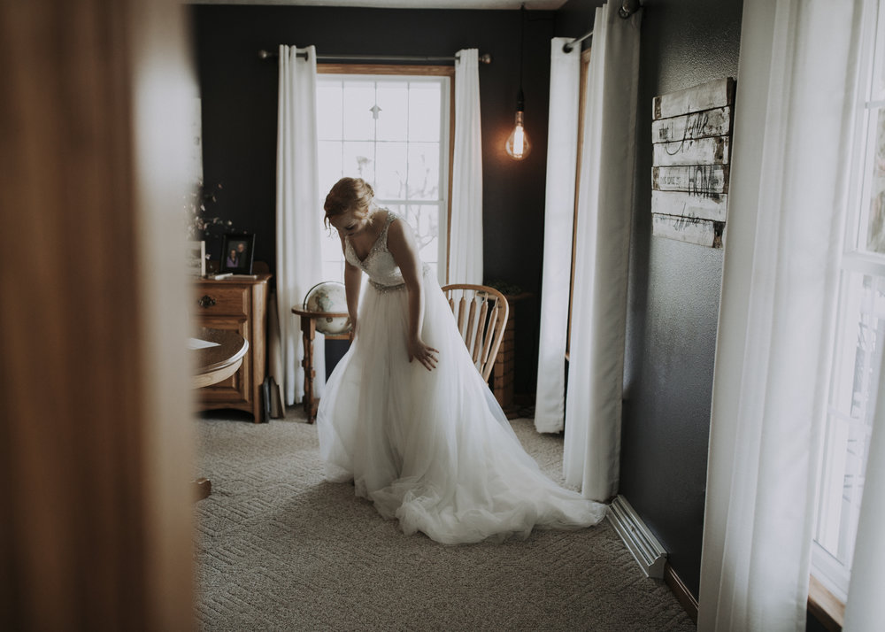 justin-and-lachelle-wedding-35.jpg