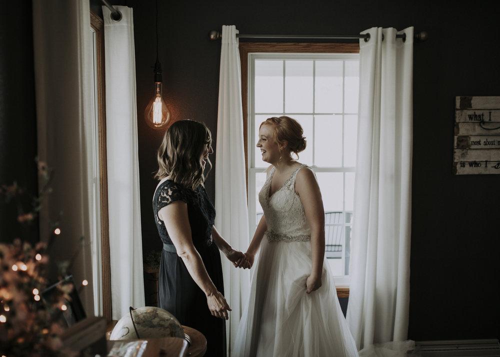justin-and-lachelle-wedding-45.jpg
