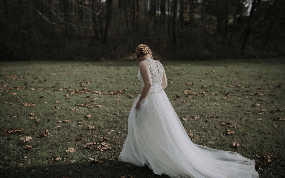 justin-and-lachelle-wedding-61.jpg