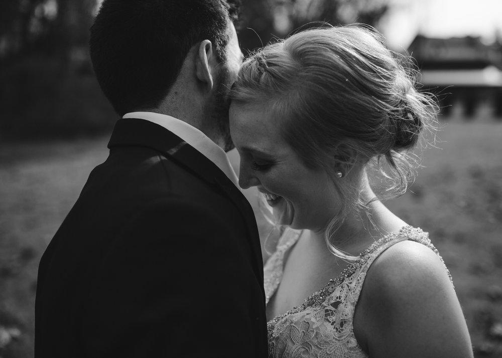 justin-and-lachelle-wedding-67.jpg