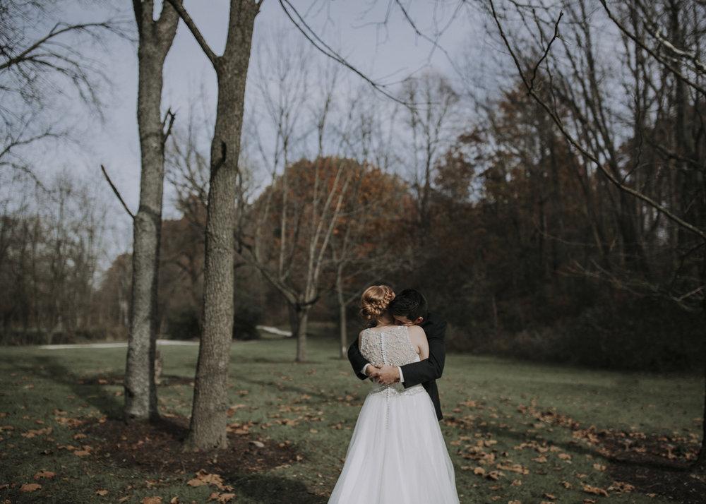 justin-and-lachelle-wedding-63.jpg