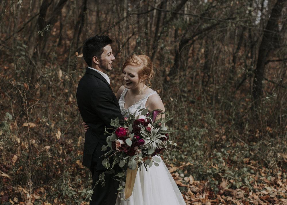 justin-and-lachelle-wedding-76.jpg