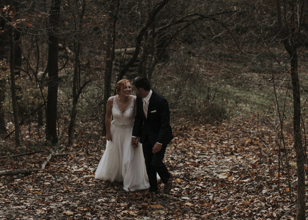 justin-and-lachelle-wedding-81.jpg