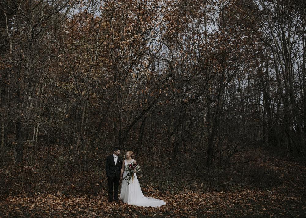 justin-and-lachelle-wedding-70.jpg