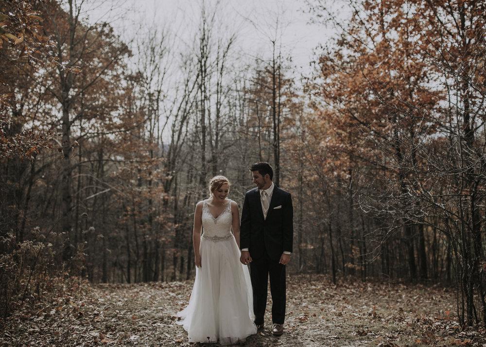 justin-and-lachelle-wedding-85.jpg