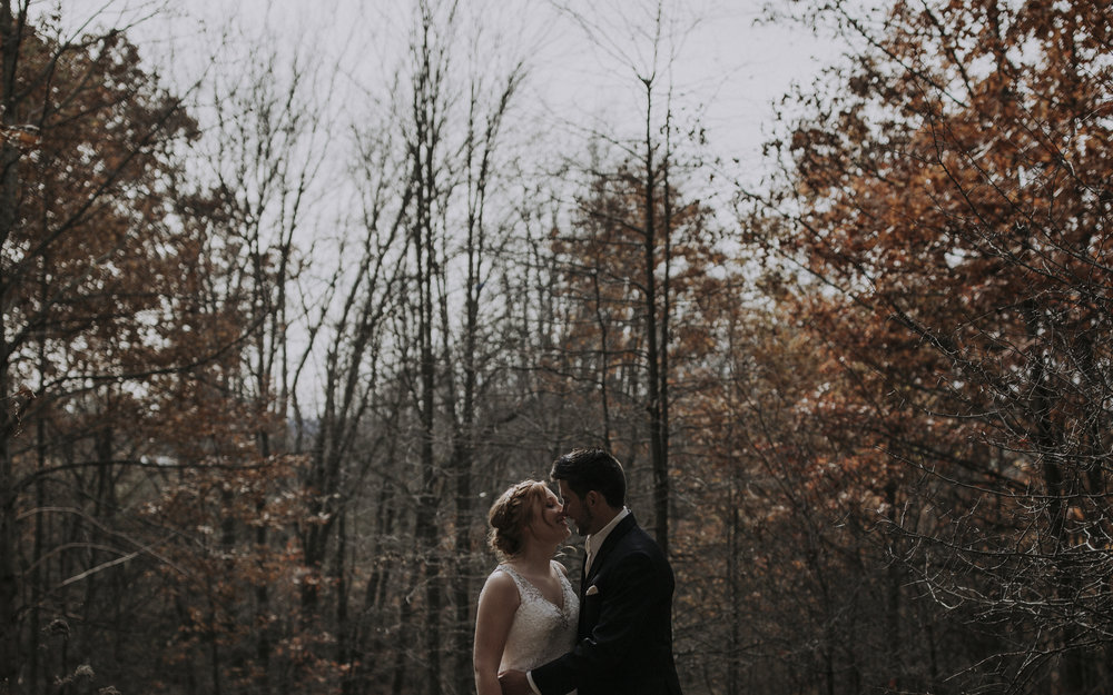 justin-and-lachelle-wedding-88.jpg