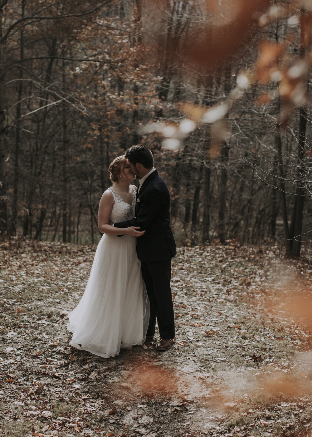 justin-and-lachelle-wedding-89.jpg