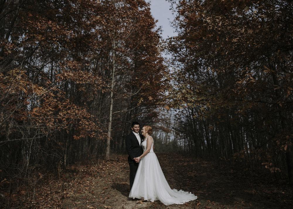 justin-and-lachelle-wedding-92.jpg