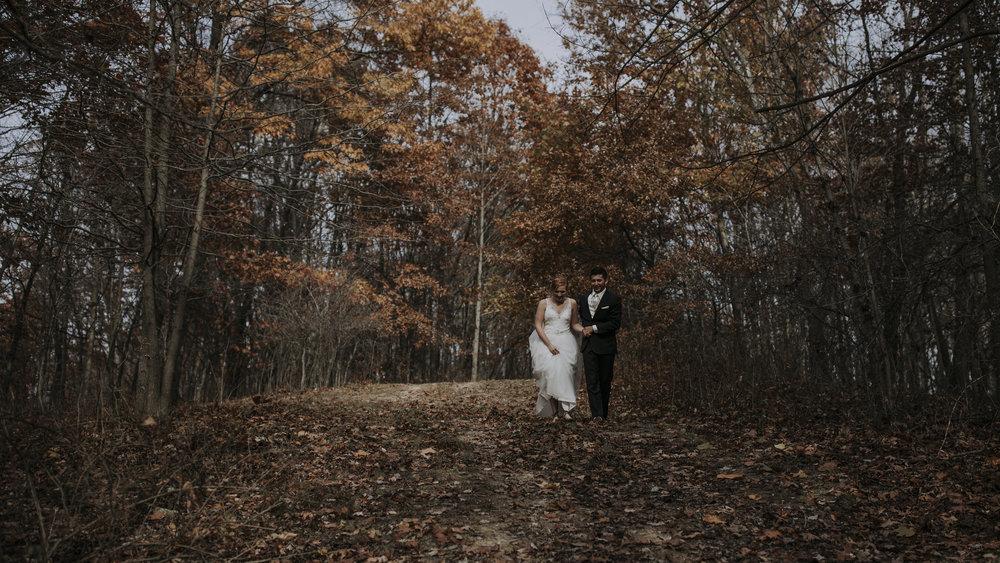 justin-and-lachelle-wedding-102.jpg