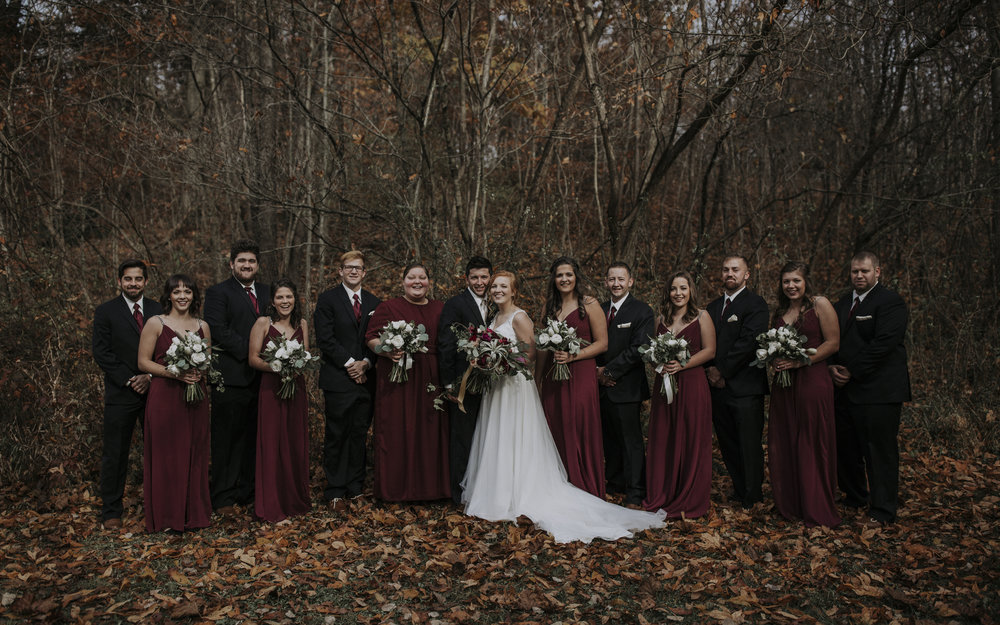 justin-and-lachelle-wedding-129.jpg