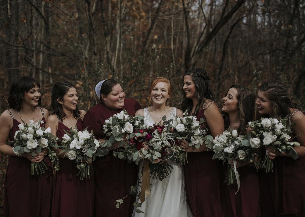 justin-and-lachelle-wedding-133.jpg