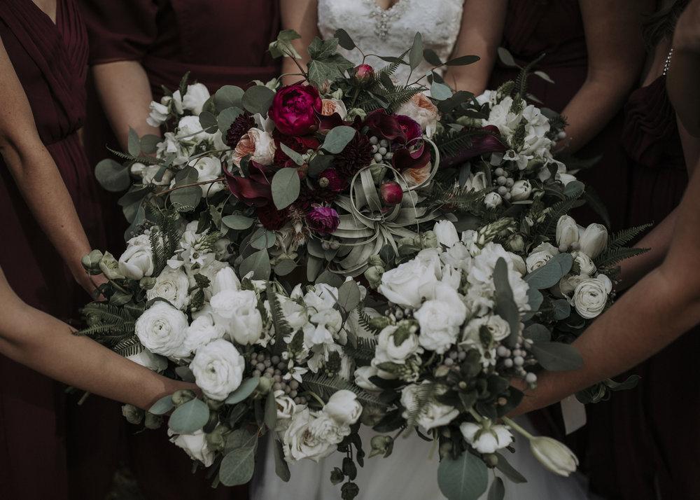 justin-and-lachelle-wedding-135.jpg