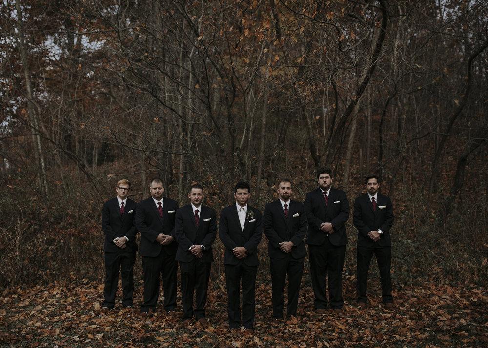 justin-and-lachelle-wedding-166.jpg