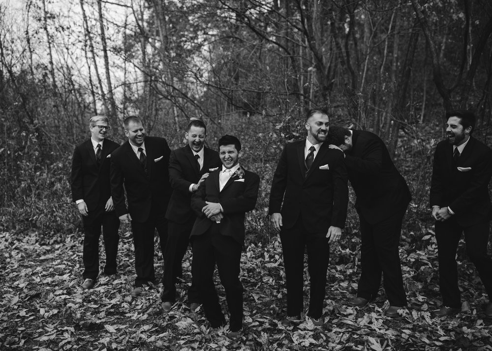justin-and-lachelle-wedding-171.jpg