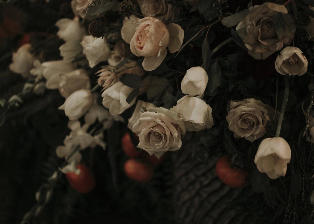 justin-and-lachelle-wedding-229.jpg
