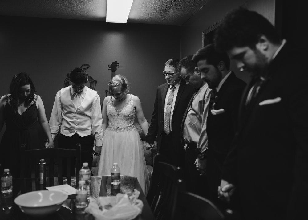 justin-and-lachelle-wedding-234.jpg
