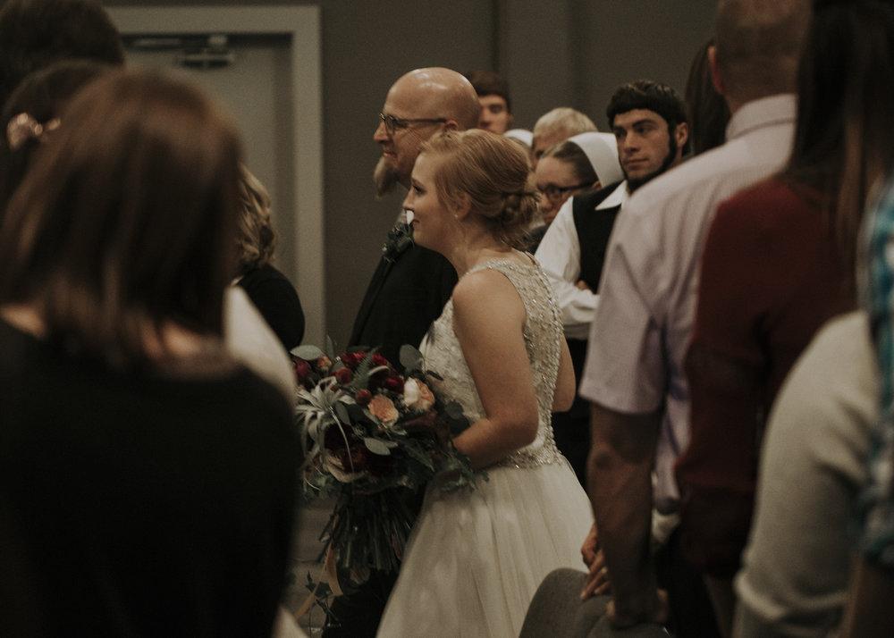 justin-and-lachelle-wedding-255.jpg