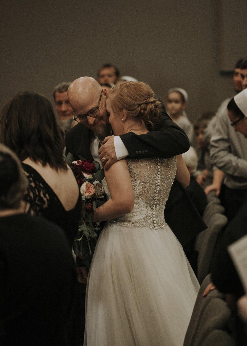 justin-and-lachelle-wedding-263.jpg