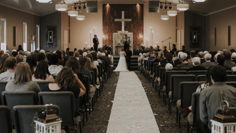 justin-and-lachelle-wedding-267.jpg