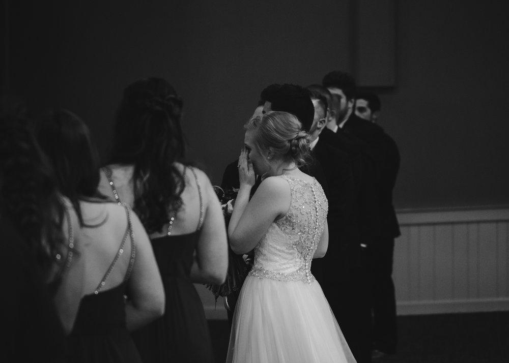 justin-and-lachelle-wedding-272.jpg