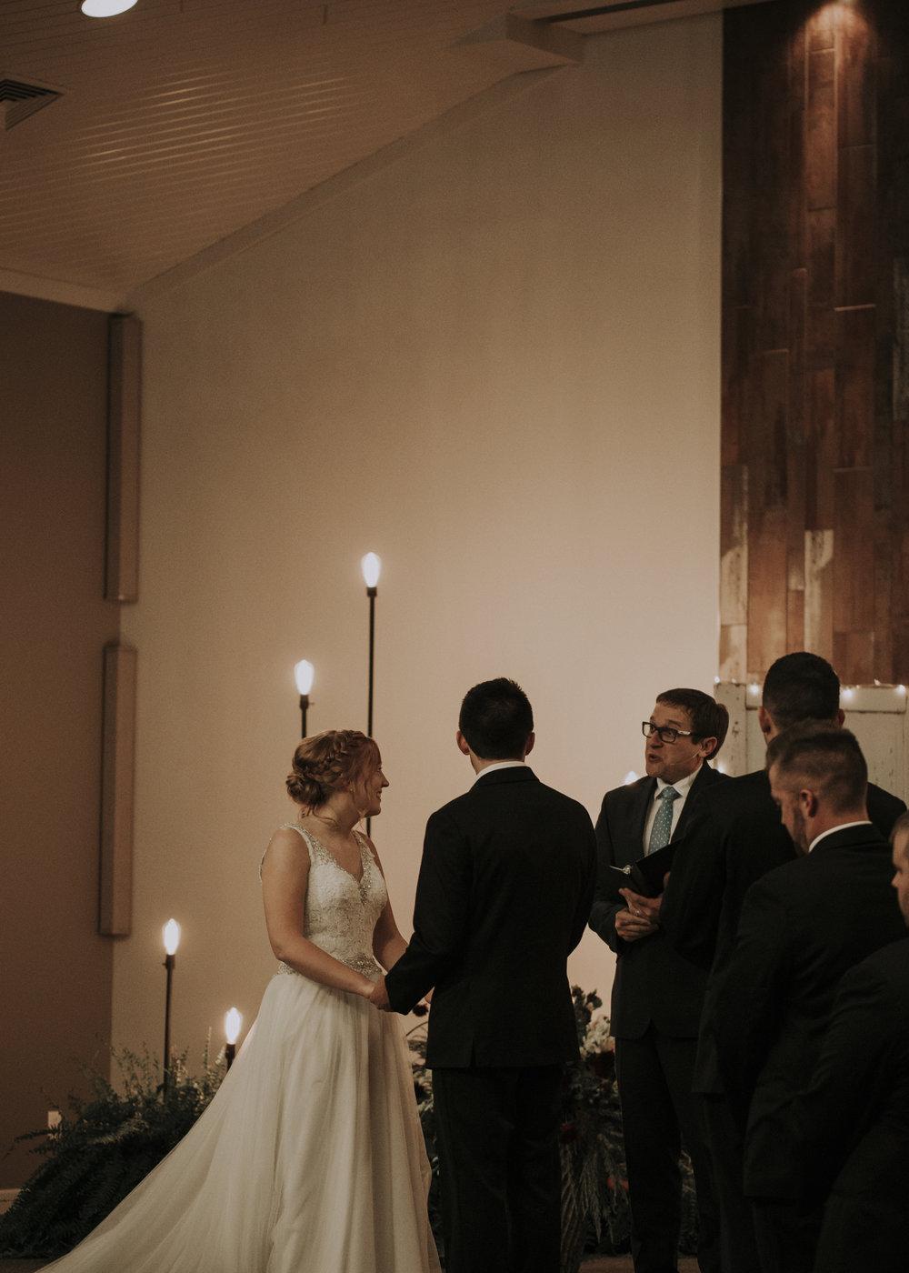 justin-and-lachelle-wedding-281.jpg