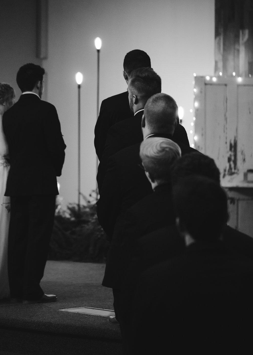 justin-and-lachelle-wedding-279.jpg