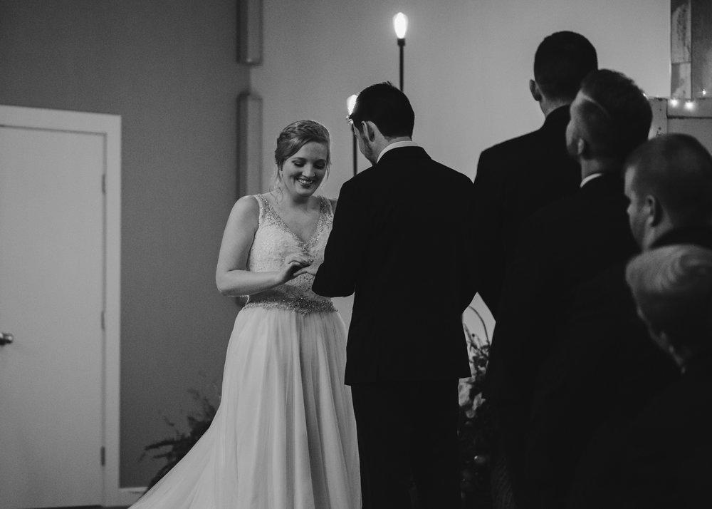 justin-and-lachelle-wedding-284.jpg