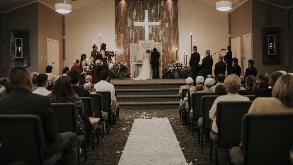 justin-and-lachelle-wedding-290.jpg