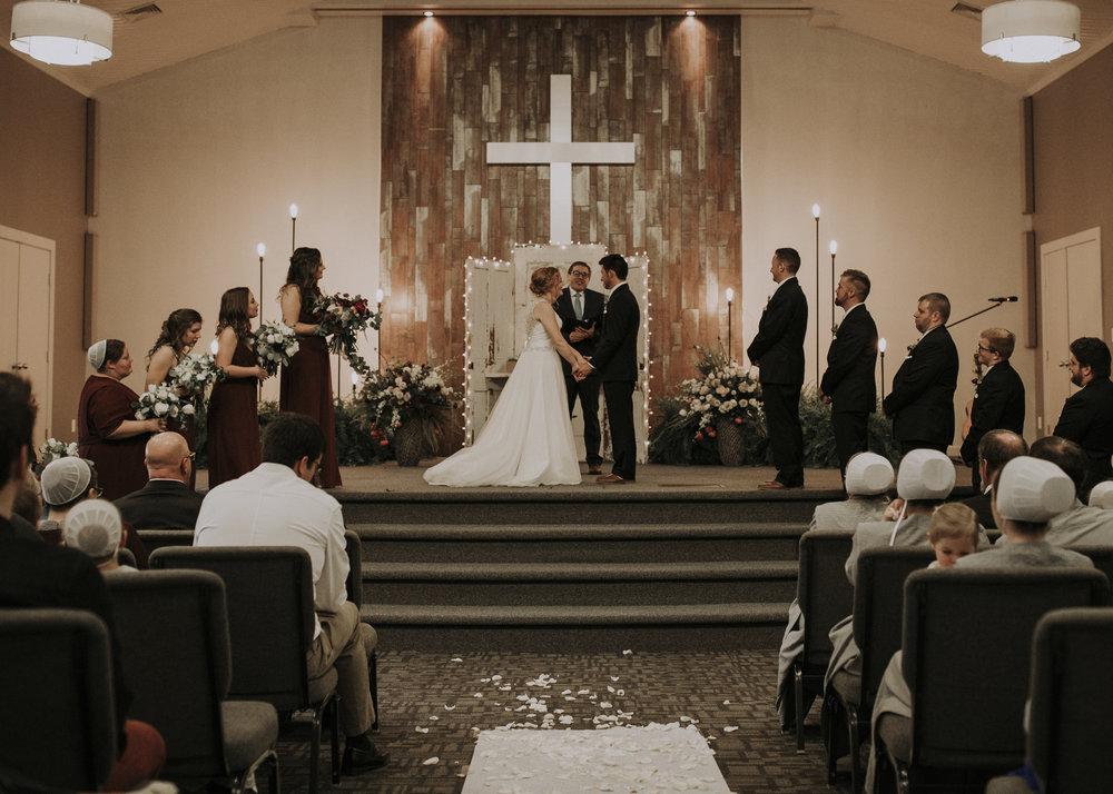 justin-and-lachelle-wedding-296.jpg
