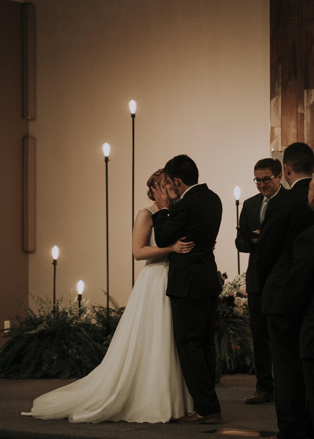 justin-and-lachelle-wedding-299.jpg