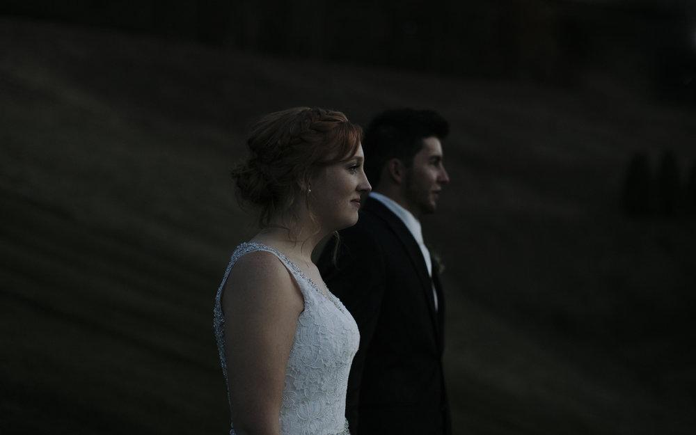justin-and-lachelle-wedding-113.jpg