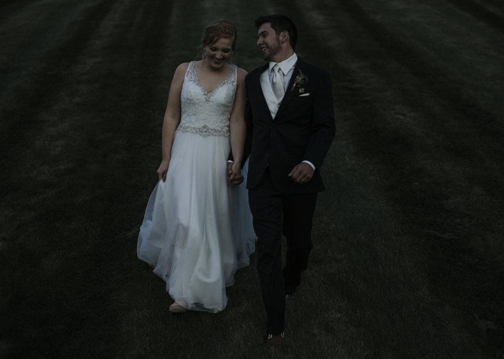 justin-and-lachelle-wedding-117.jpg