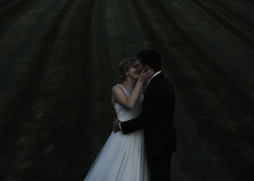justin-and-lachelle-wedding-119.jpg