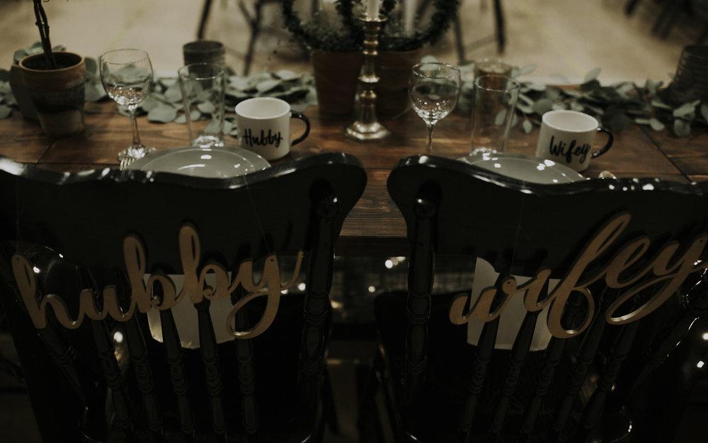 justin-and-lachelle-wedding-325.jpg