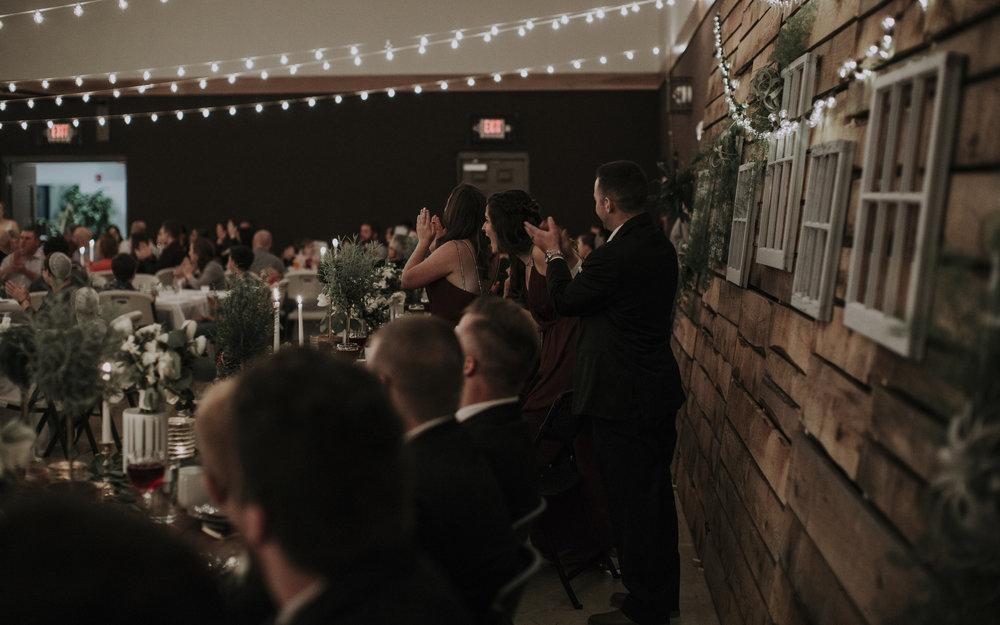justin-and-lachelle-wedding-344.jpg