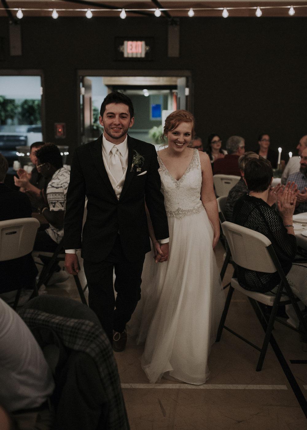 justin-and-lachelle-wedding-345.jpg