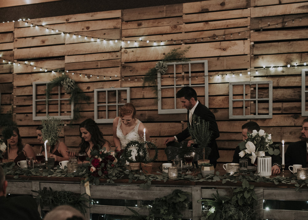 justin-and-lachelle-wedding-348.jpg