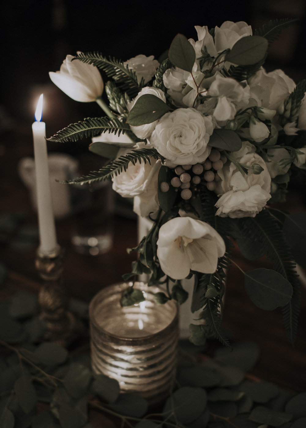 justin-and-lachelle-wedding-349.jpg