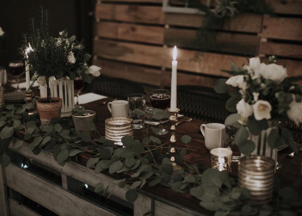 justin-and-lachelle-wedding-350.jpg
